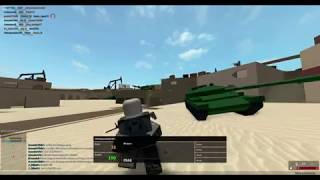 Roblox Phantom Forces With Friends