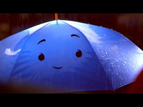 The Blue Umbrella Full Movie Download Mp4