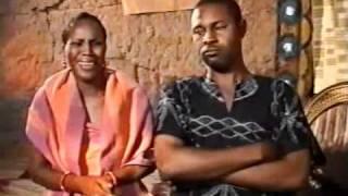 Oluweri Magbojo (in memory of Omoladun, Yomi Ogunmola, Olori Abioye)8