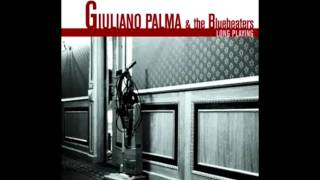 Giuliano Palma & The Bluebeaters - Jealous Guy (John Lennon Cover)