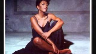 Anita Baker - Caught in the rapture (slowed N chopped)