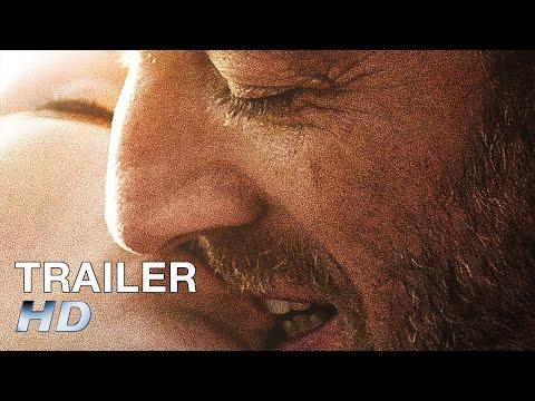 MEIN EIN, MEIN ALLES | Trailer | Ab jetzt im Kino!