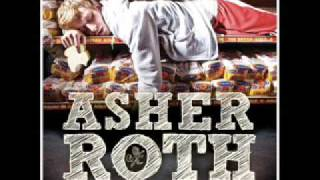 (2009)  Asher Roth feat. Cee-Lo - Be By Myself