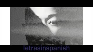 I KNOW BETTER - JOHN LEGEND | ESPAÑOL