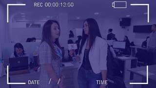 Enfoque Empresarial - Grupo Soluciones Horizonte