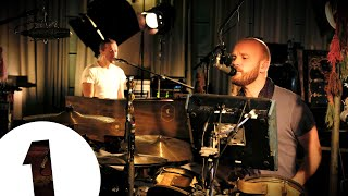 Coldplay   Everyday Life Live At Maida Vale