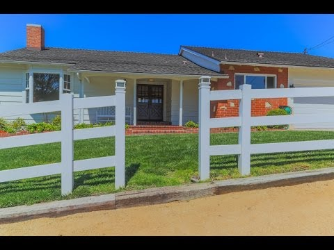 82 Dapplegray Ln., Rolling Hills Estates - Listed by Tony Accardo