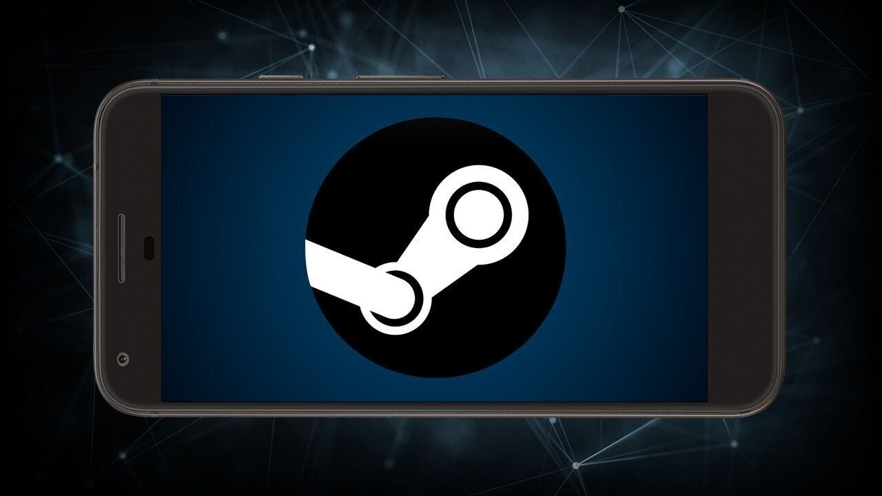 Valve's Steam Link App Could Be a Game Changer    If It Works