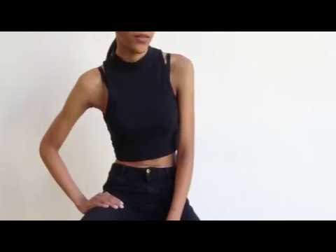 Casting Call & audition   How To Dress For A Modeling Casting Call