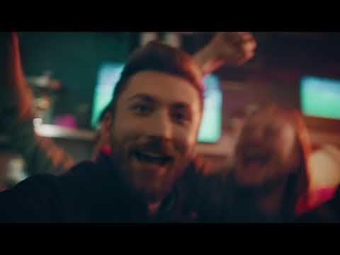 Telekom Abonament liber de contract - Friends