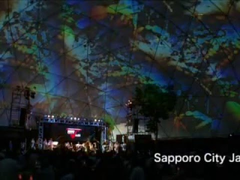 Tours-TV.com: Music Festivals in Sapporo