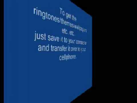 Metal Gear Solid Codec Ringtone [Download Link!]