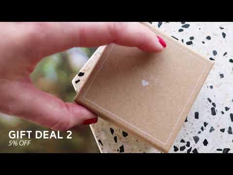 Nowość: Gift Deals