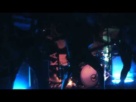 REKA Full Set Live @ Question Mark | 18 Iulie '14 | Bucharest [RO]