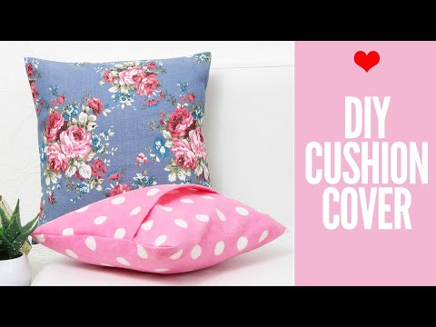 diy-cushion-covers-&-pillow-covers-|-how-to-make-a-pillow-really-fast