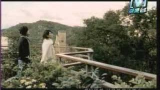 [MTV]林隆璇vs李聖傑-你那麼愛她