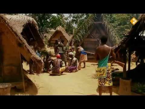 Nederland en de Slavernij: Slaven op de Plantages (Afl. 2)
