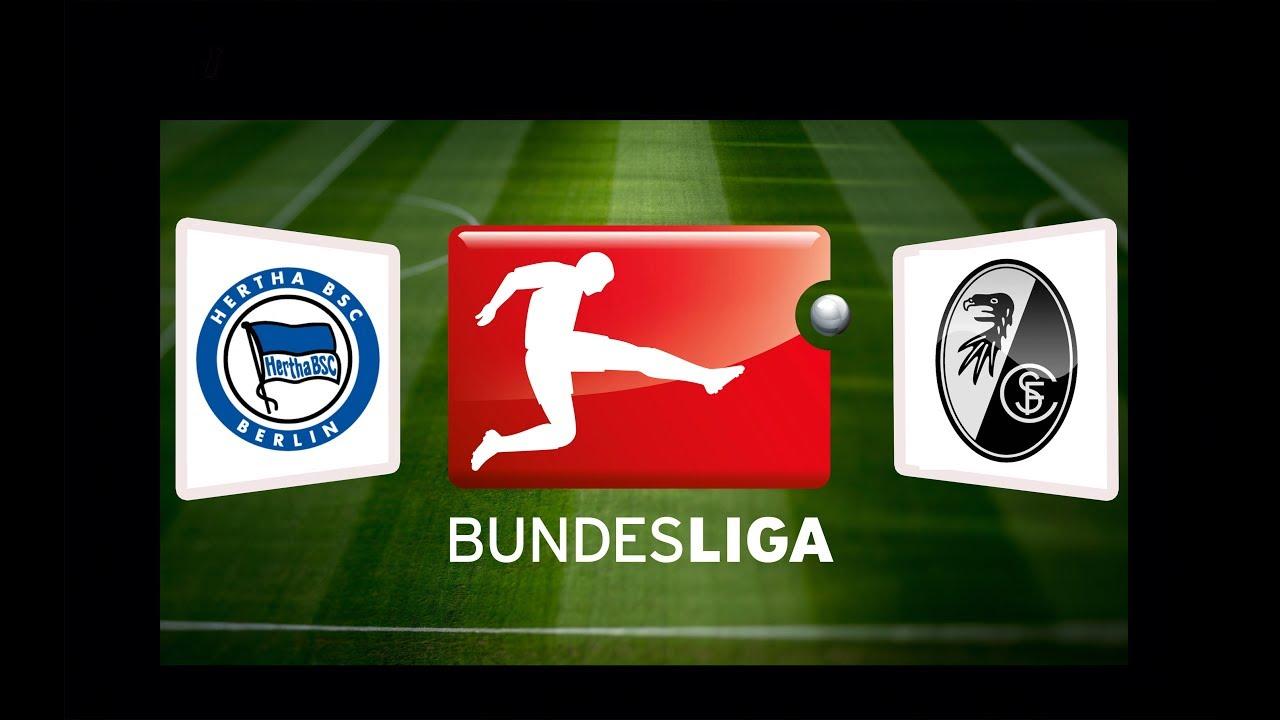 8.Spieltag 1.Bundesliga