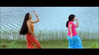 Ishtamalle  Ishtamalle  -  Chocolate Malayalam Movie  Song