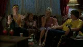 Ali G. In Da House (2003) Trailer