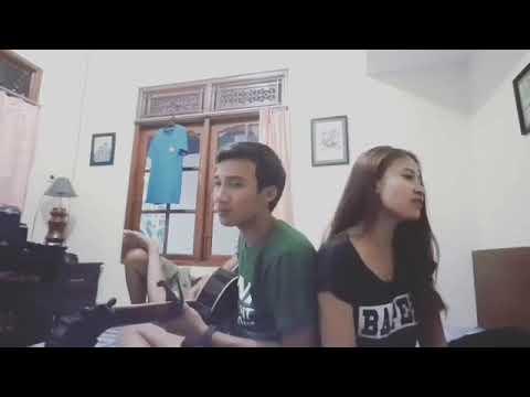 Cover jodoh rusmina dewi feat harmonia bali