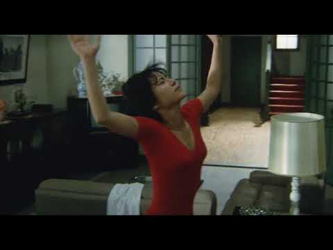Noriko Watanabe in Fine With Occasional Murders (1984) 渡辺 典子 - 晴れ、ときどき殺人
