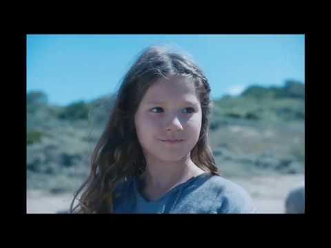 """Le film de la semaine """"Jeannette, l'enfance de Jeanne d'Arc"""""""