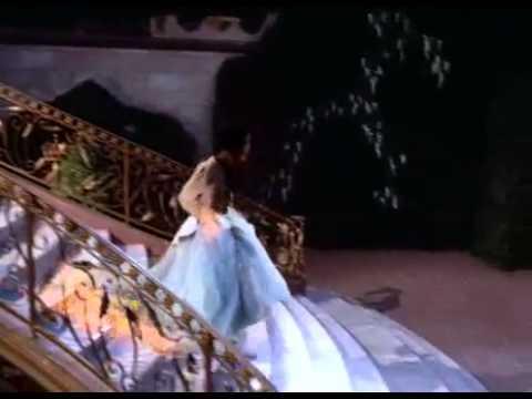 Cinderella 1997 - YouTube2