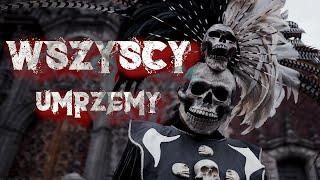 Peja/Slums Attack feat. Perro ZW, Shazaam & DJ. Element - Wszyscy umrzemy (prod. Magiera)