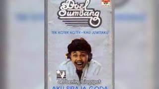 Download Mp3 Doel Sumbang : Pro Generasiku 84