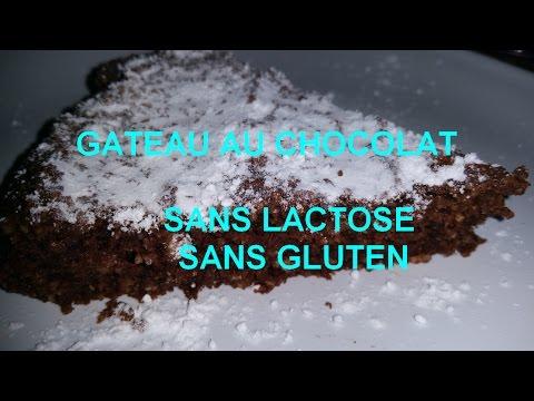 recette-de-gateau-au-chocolat-(-avec-lait-de-coco-et-farine-de-coco)