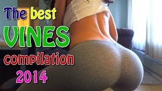 Best VINES Compilation! 2014 (250+ Vines)