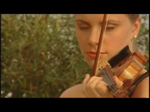 Antonio Vivaldi - The Four Seasons - Julia Fischer - Perform