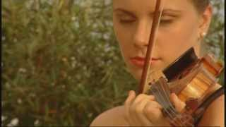 Antonio Vivaldi - The Four Seasons - Julia Fischer - Performance Edit (Full HD 1080p) - Stafaband