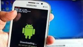 How to install stock rom firmware on samsung galaxy tab 3 lite sm-t111