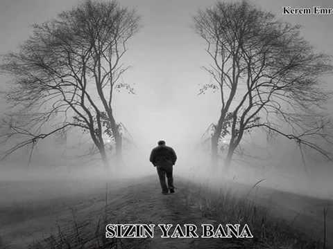 SIZIN YAR BANA