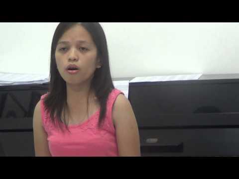 DEBRA / Dubai Music School Student