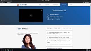 Hướng dẫn cách kiếm tiền online trên Tamodo và cách rút tiền qua Remitano