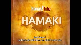 Mohamed Hamaki - Wahda Wahda (English Subtitle) | محمد حماقى - واحدة واحدة