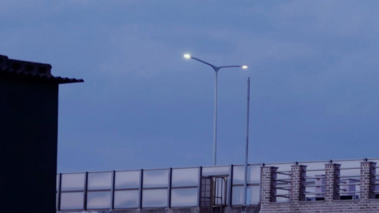 결(KYUL) - Broken (Lyric video)