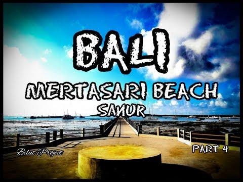 pantai-mertasari-beach---pantai-yang-ada-di-bali---pantai-bali-yang-bagus---bali-part-4