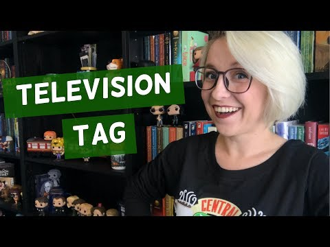 Download Youtube: The Television Tag