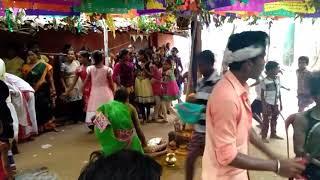 odia Samalpuri densa parkshjal 2018 Jadu Mani Malik kuligoan mabile No 7410q25930