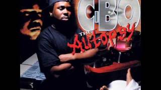 C-BO  Autopsy