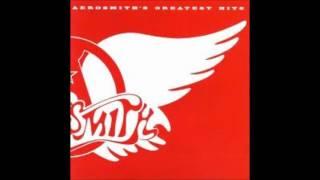 Aerosmith-Back in the Saddle