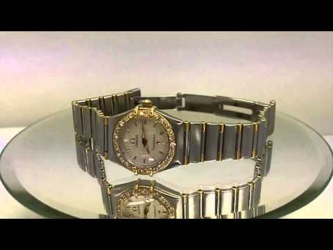 Mens Chopard La Strada Watches