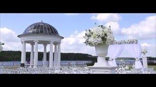 видео Белоснежная сказка, или белая свадьба