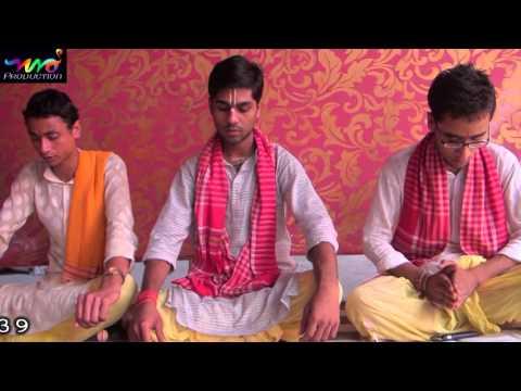 NEW STYLE // JAI JAI BHAIRAVI // MAITHILI SONG // सिंगर  संजय बाबा //