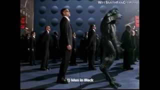 Top 10 Will Smith Songs