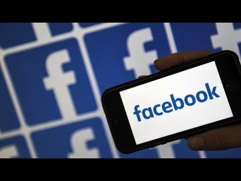 facebook-may-create-privacy-committee-as-part-of-ftc-settlement